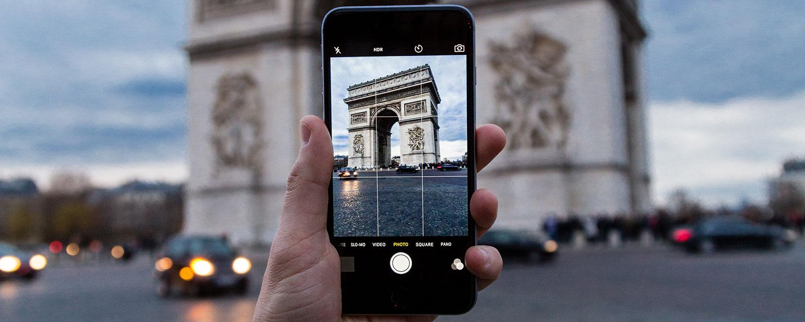 SMSmasivos para agencias de viajes