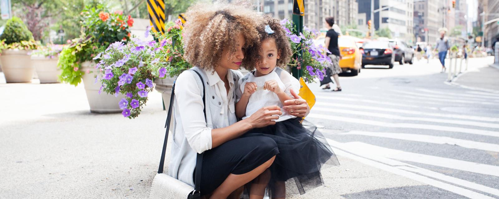 SMS para el día de la madre