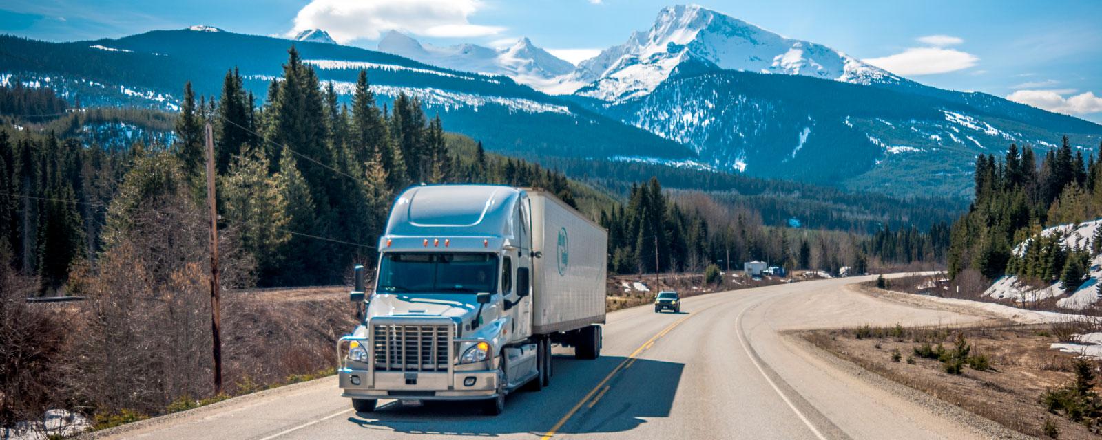 SMS para transporte y logística