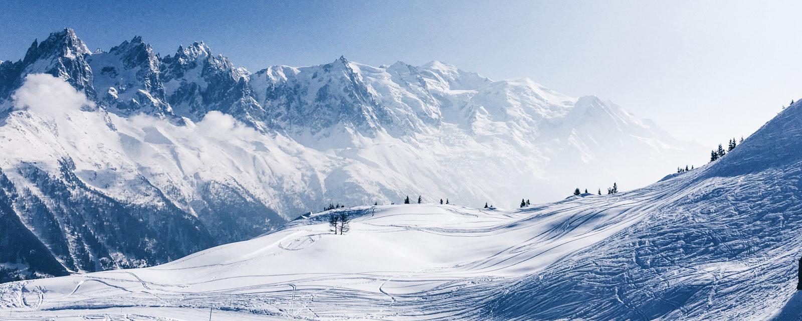 sms estaciones esquí
