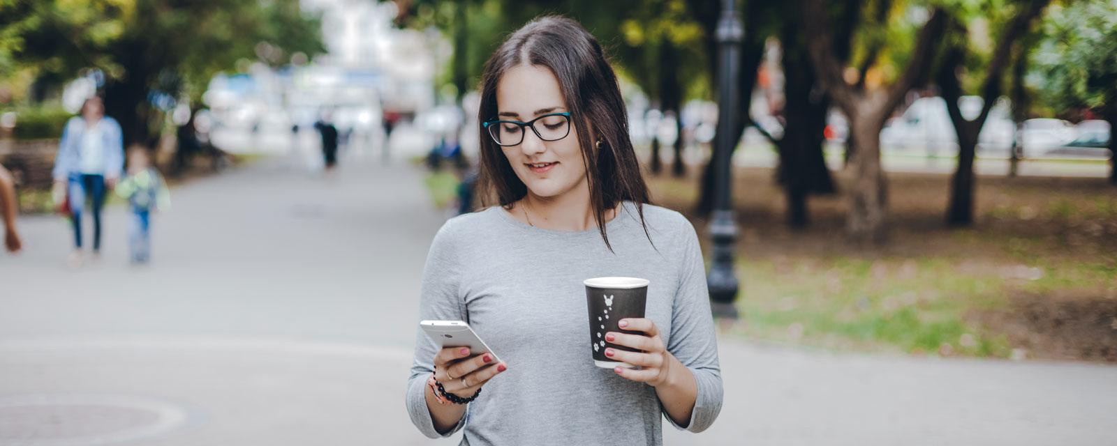 campañas creativas sms